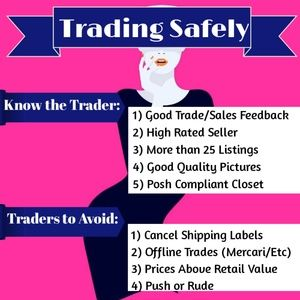 Other - • Trading Smart •